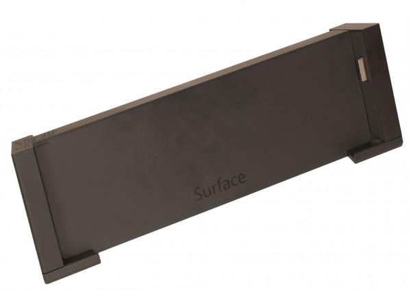 Microsoft Surface 1664 Docking Station