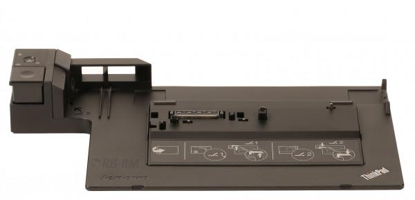 Lenovo ThinkPad 4338 Mini Dock plus Series 3