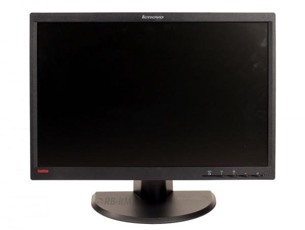 "Lenovo ThinkVision LT2252p - 22"" - WSXGA+ 1680x1050 - TFT-LCD"