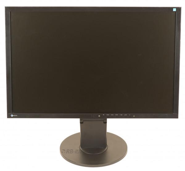 "EIZO FlexScan EV2416W - 24"" - Full HD 1920x1080 - TFT-LCD"