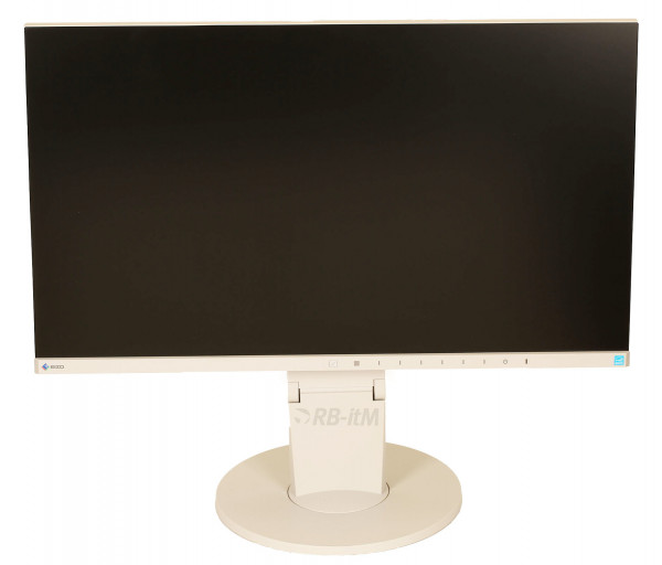 "EIZO FlexScan EV2450 - 24"" - Full HD 1920x1080 - TFT-LCD - IPS"
