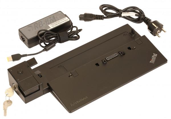 Lenovo ThinkPad 40A1 Pro Dock