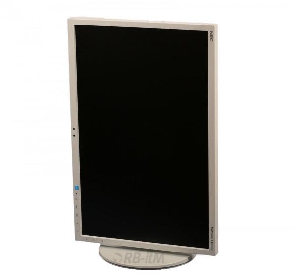"""NEC MultiSync EA223WM - 22"""" - WSXGA+ 1680x1050 - TFT-LCD - TN"""