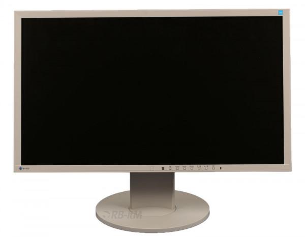 "EIZO FlexScan EV2316W - 23"" - Full HD 1920x1080 - TFT-LCD"